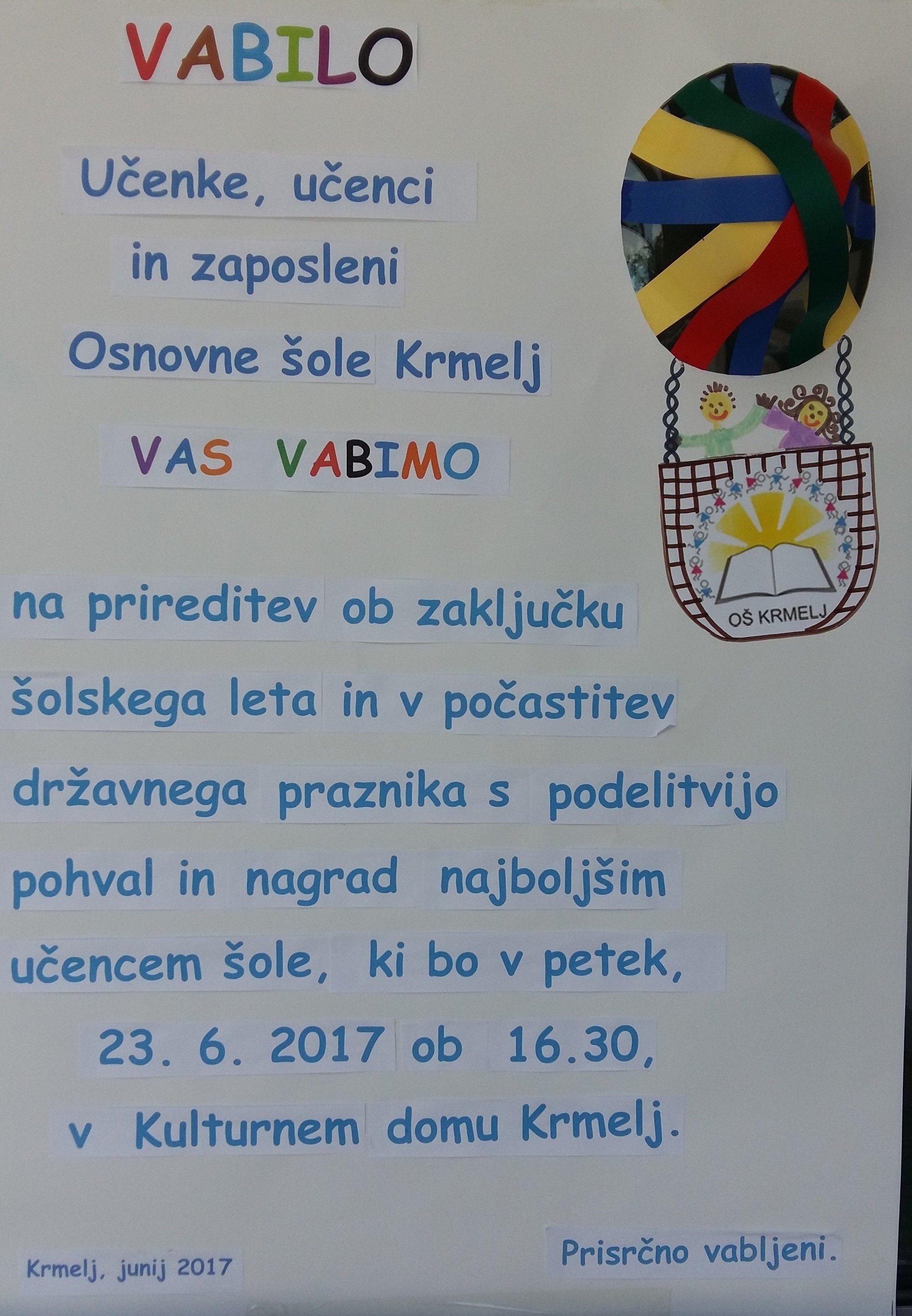 vabilo17